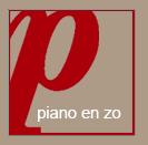 Welkom bij Piano en zo