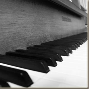piano-en-zo-klavier