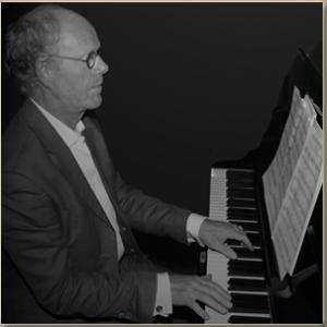 piano-en-zo-tip-om-piano-te-leren-spelen-hans-weenink