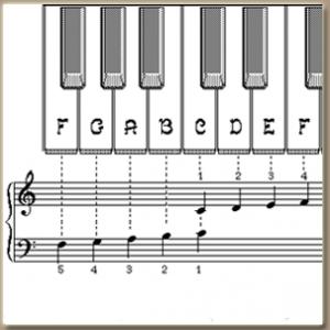 piano-en-zo-tips-om-piano-te-leren-spelen-klavier