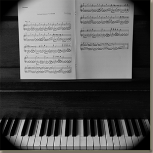 Bladmuziek-Dreams-Piano-en-zo
